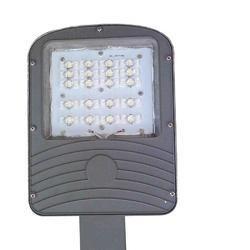 30w led street light fixture