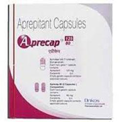 Aprepitant Tablets
