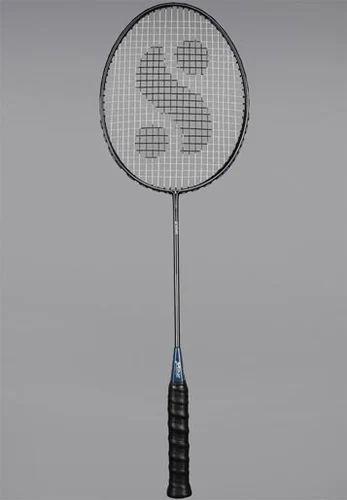 Full Graphite Racket