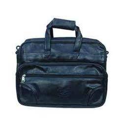Leather Bag Nike