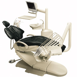 A Dec Dental Chair - 500