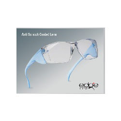 Edge Lite Safety Eyewear