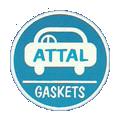Attal Gaskets