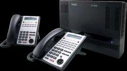 Syntel NEC SL1000 EPABX System