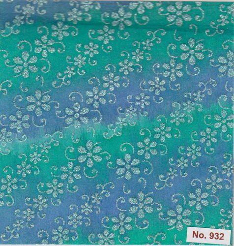 Designer Non Woven Fabric Sheets