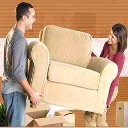 International Furniture Shifting Services