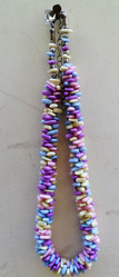 Artificial Jewelry (AJN74)