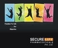 Secure Life Pharmaceuticals