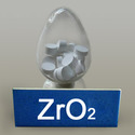 Zirconium Oxide