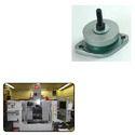 Vibration Mounts for CNC Machine