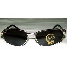 Ray Ban Glasses Buy Online