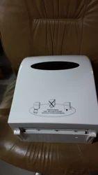 HRT Dispenser 19