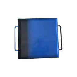 galvanized iron cable tray
