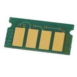 Ricoh SP310 Chip