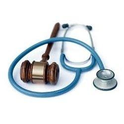 Deposition Summaries Medical Service