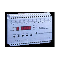 S-Series Electronic Timer