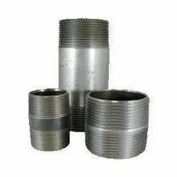 Stainless Steel 316 Fastener