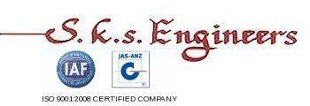 S. K. S. Engineers