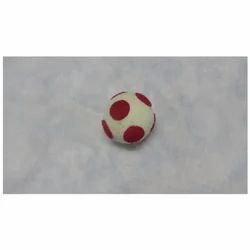 Woolen Felt Ball