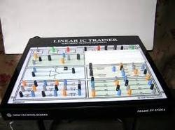 Linear+IC+Trainer