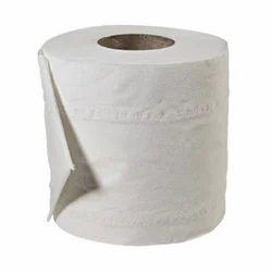 toilet roll in ahmedabad gujarat suppliers dealers