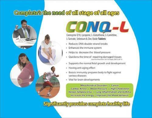 Pharma PCD in Coimbatore