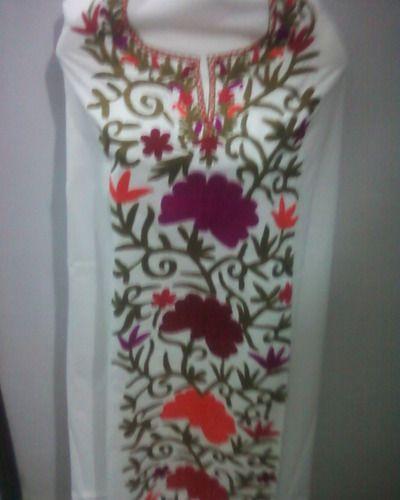 Punjabi Suites Designs Party Wear 2014 Salwar Kameez Boutique New