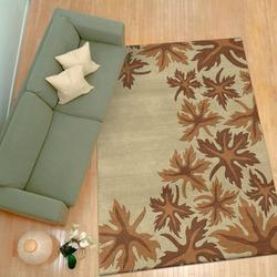 Mordern Design Carpet