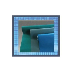 Antistatic Mats