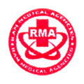Ram Medical Agencies