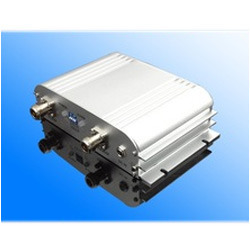 GSM Signal Repeaters