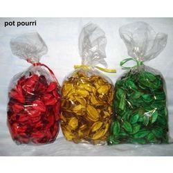 Potpourri Bag