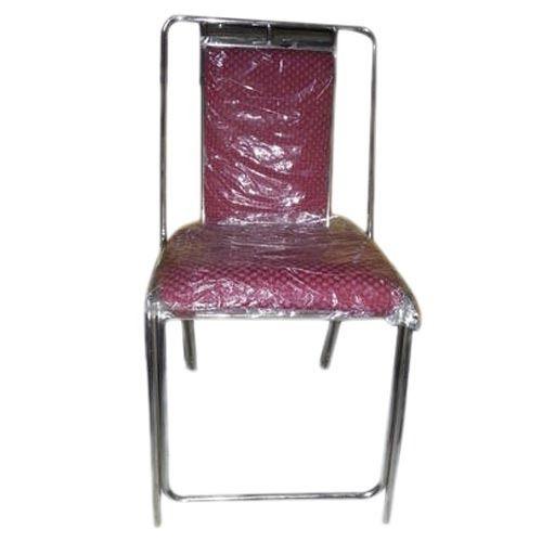 Hemkunt Style Banquet Chair