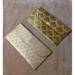 Fancy Envelope