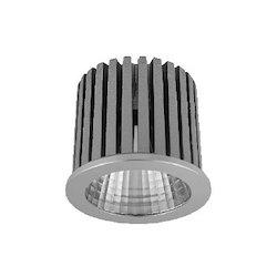 Modern LED Bulbs