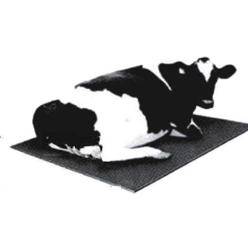 Cattle Mat