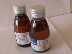 ambren syp 60 ml