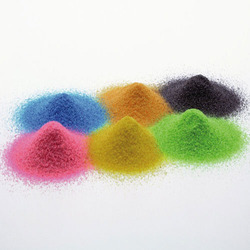 Coating Pigments
