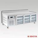 Refrigerated Barline