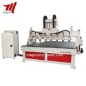 Eight Heads CNC Engraving Machine