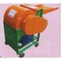 Chaff Machine