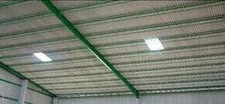 Metro Sheet ACC Sheet Roofing Service