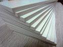 Water Proof  PVC Foam Board