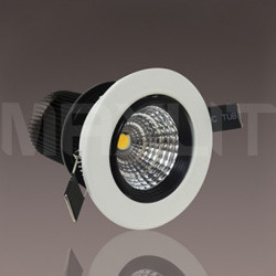 10W MAGICA LED Down Lights