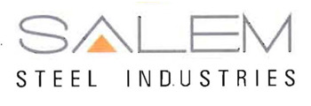 Salem Steel Industries
