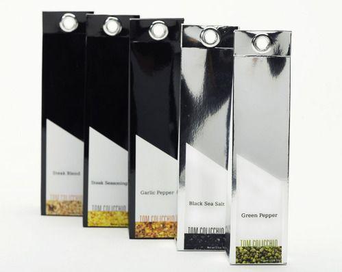 Emkay Packaging