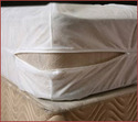 Polypropylene Mattress Cover