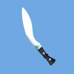 Kukri Swords