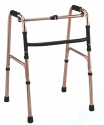 Metal Walking Frame