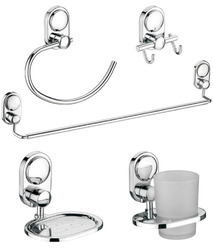 Bathroom Accessories Rajkot bathroom accessories manufacturers in rajkot - healthydetroiter